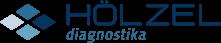 https://www.hoelzel-biotech.com
